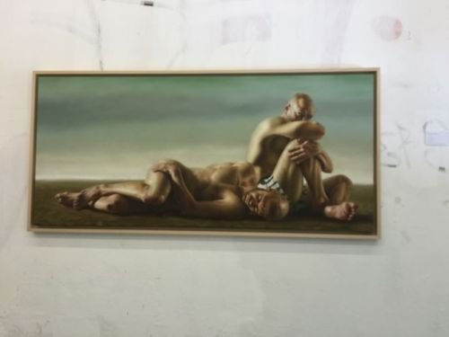 stroke-art-fair-2015-3