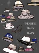 wearingmanyhats-day5-emmy-horstkamp