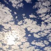 andrea-peipe-summer-sky-munich