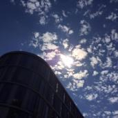 Bobbie Dunn Summer Sky Munich