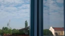 Gabriela Popp Summer Sky Munich