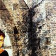 munich Artists angela Josupeit Tor