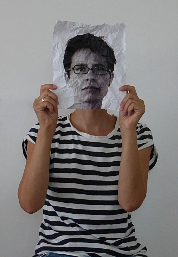 Ines Seidel