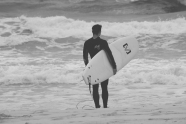 Day 29-surfer-