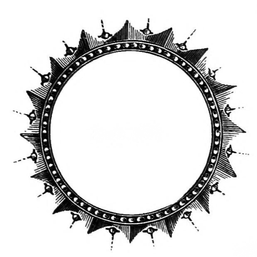 day 4-circle - illustration