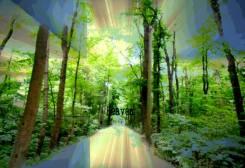Munich Artists - Sam Malviya - sky