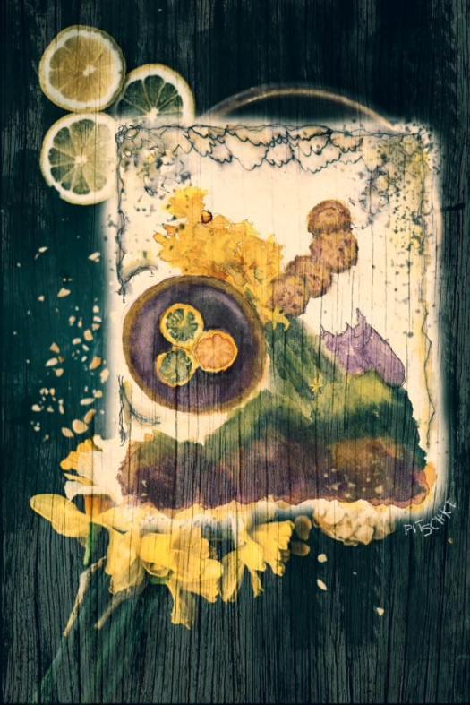 Munich Artists - Michael Pitschke - Cookies