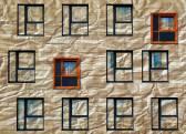 Munich Artists Sam Malviya - Windows