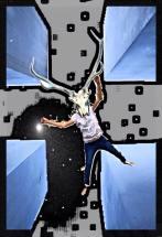 Munich Artists - Bobbie Dunn - Komarek - Sky