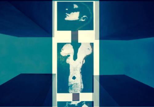 Munich Artists Katrin Klug - Sky
