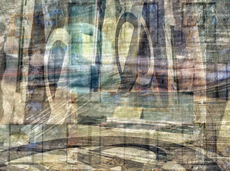 Munich Artists Dean Pasch desktop