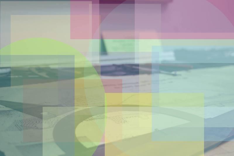 Munich Artists Gabriela Popp - Desktop