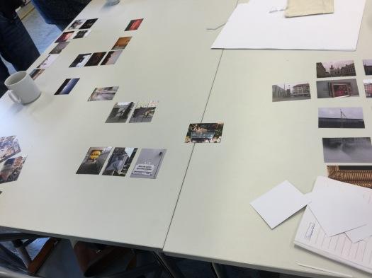Munich Artists Emmy Horstkamp Photodoks Raw Workshop final composition