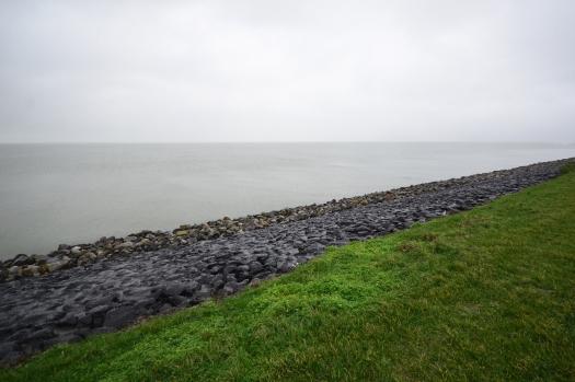chris tomas – am strand #4 dutch coast in november  digital photopraphy -- 2014 -- 1/10 price on request, depending on size