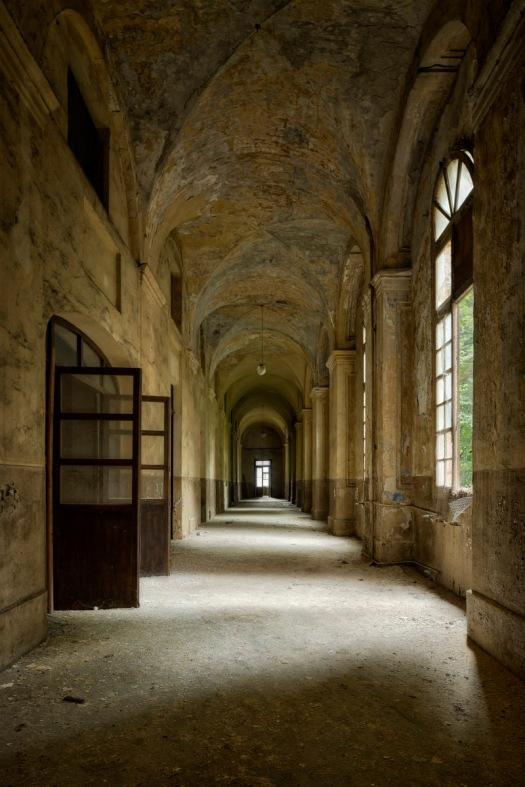 Munich Artists Peter Untermaierhofer