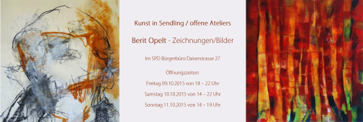 Einladung KiS 2015