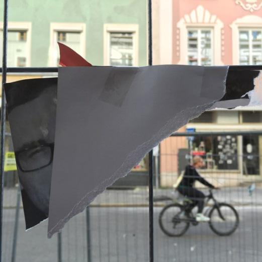 Munich-emmy--horstkamp-2015-glockenbachviertel