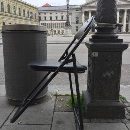 Munich-emmy-horstkamp-opera-house-2015
