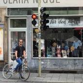 munich-glockenbachviertel-emmy-horstkamp-2015