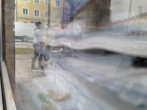 munich-sendling-emmy-horstkamp-2015_reflection