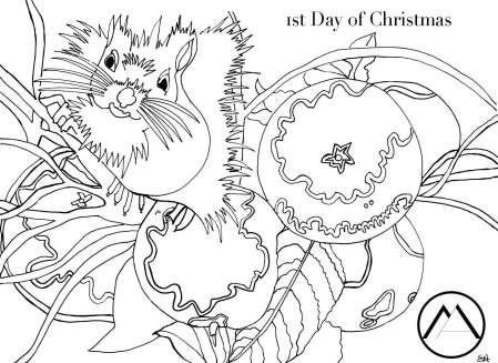 jpg-munich-artists-day-1-christmas-colouring-page forwebsite