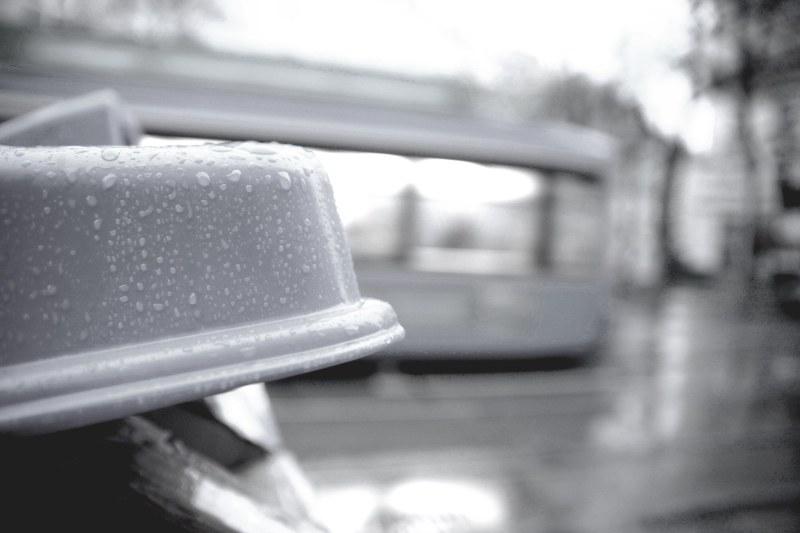 emmy-horstkamp-photograph-tram-blue-box-photograph