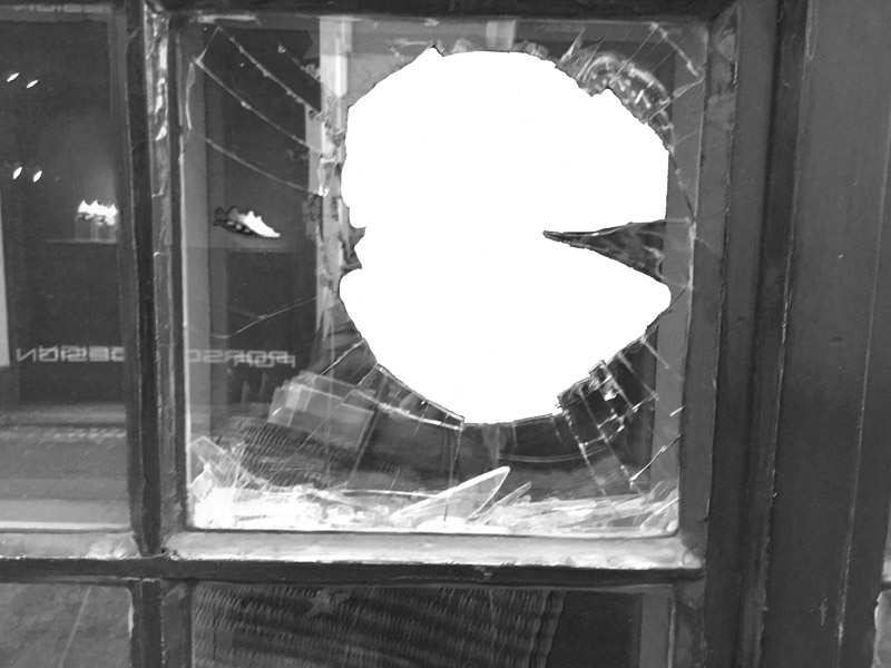 forwhitewallprinting-v1-with-hole-in-white-center-you-shattered-my-souldf-highcontrastbluefilter