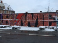 full-bowie-tribute-letter-street-art_n