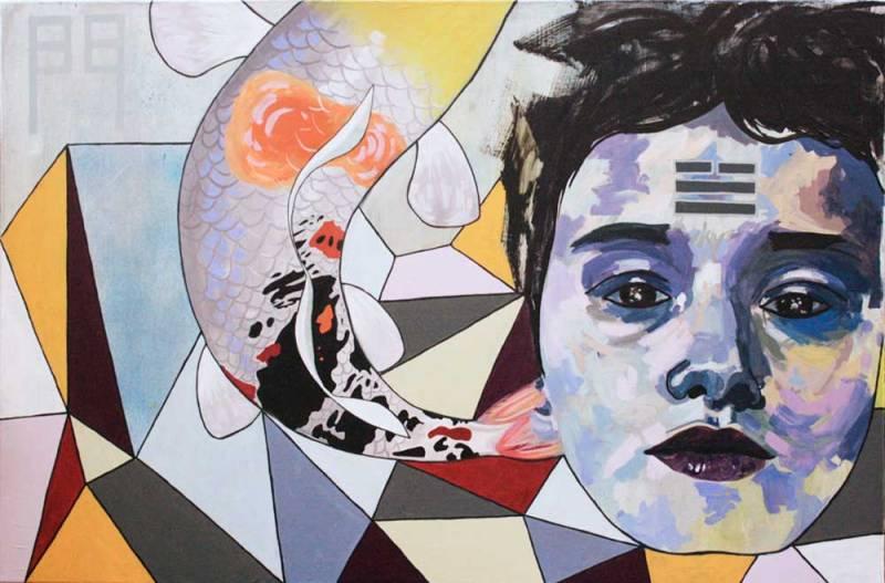 manuela-illera-acrylic-canvas-2015