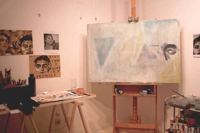 manuela-illera-emmy-horstkamp-studio