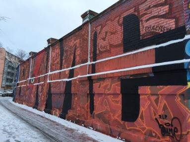 munich-artists-bowie-tribute-tumblinerstrasse