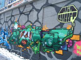 munich-artists-street-art-tumblinger-str-january-2016
