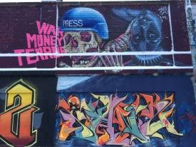 munich-artists-street-art-tumblingerstr-press-way-more-terrible