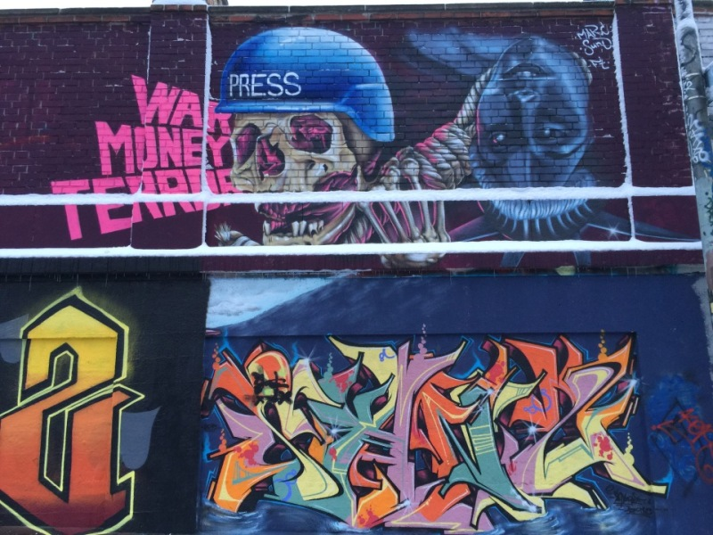 munich-artists-street-art-tumblingerstr-press-way-more-terrible