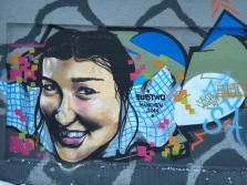 portrait-graffiti-street-art-munich-artists-2016
