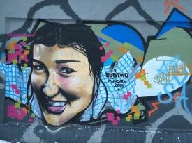 portrait-graffiti-street-art-munich-artists-2016