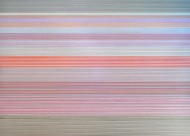 devaney-claro-PantaRheiMuc11Okt2015_2V