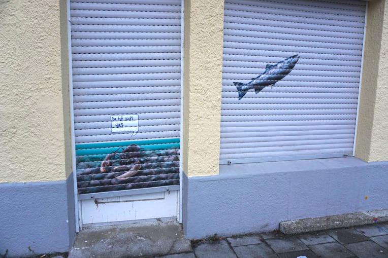fish-in-sendling-00