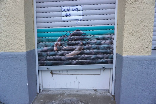fish-in-sendling-01