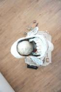 munich-artists-feb-25-2-16-schmuck-munich-jewellery-weekDSC01317