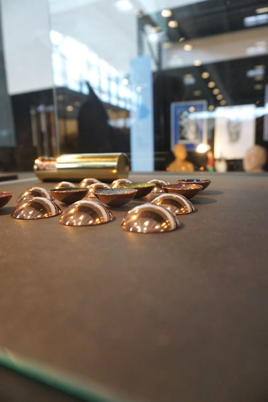 munich-artists-feb-25-2-16-schmuck-munich-jewellery-weekDSC01331