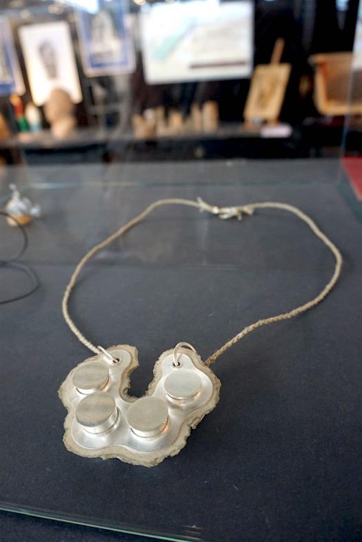 munich-artists-feb-25-2-16-schmuck-munich-jewellery-weekDSC01334