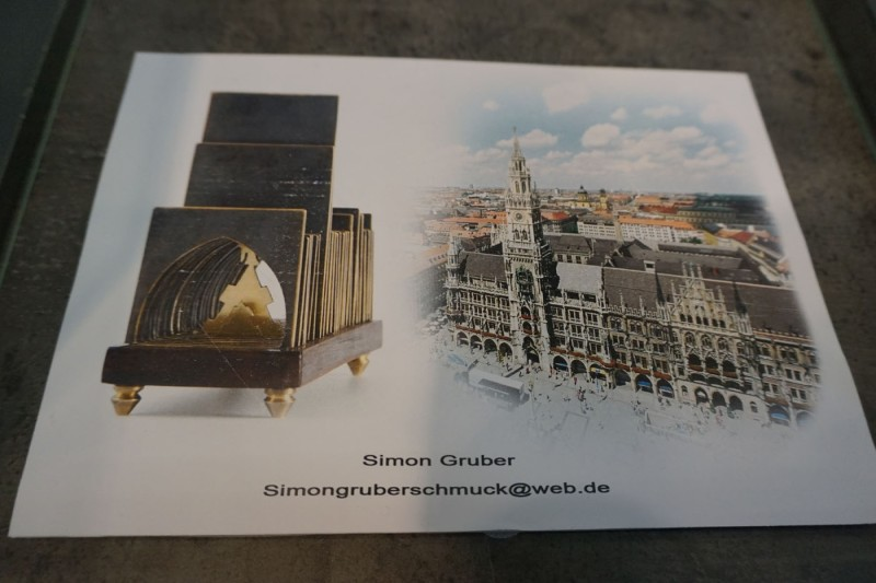 munich-artists-feb-25-2-16-schmuck-munich-jewellery-weekDSC01339