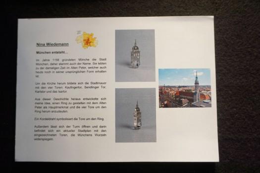 munich-artists-feb-25-2-16-schmuck-munich-jewellery-weekDSC01344