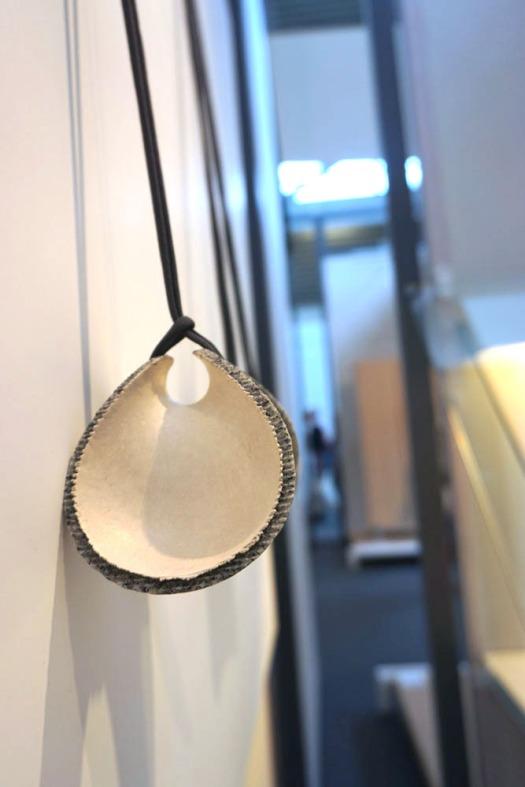 munich-artists-feb-25-2-16-schmuck-munich-jewellery-weekDSC01369