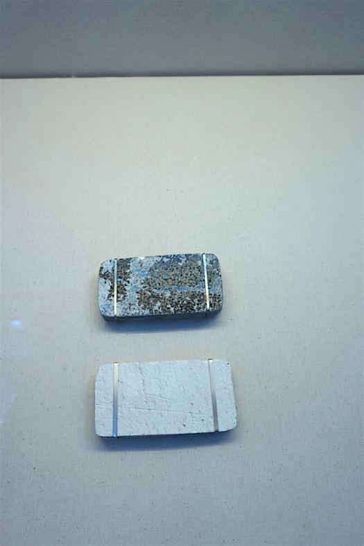 munich-artists-feb-25-2-16-schmuck-munich-jewellery-weekDSC01374