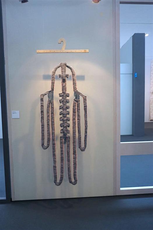 munich-artists-feb-25-2-16-schmuck-munich-jewellery-weekDSC01384