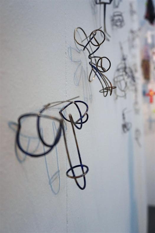 munich-artists-feb-25-2-16-schmuck-munich-jewellery-weekDSC01390