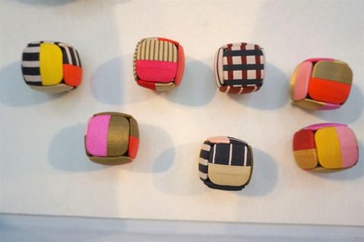munich-artists-feb-25-2-16-schmuck-munich-jewellery-weekDSC01396