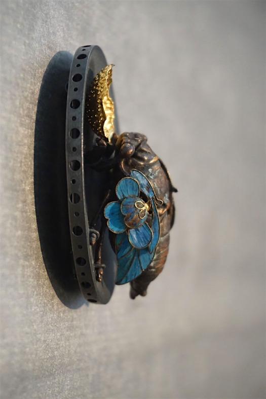 munich-artists-feb-25-2-16-schmuck-munich-jewellery-weekDSC01399